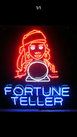 PSYCHIC healer call today LOVE reading 20$