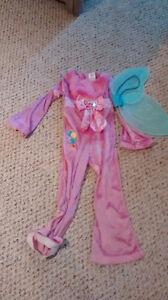 Childrens Costumes - Various Part 2/2 Kitchener / Waterloo Kitchener Area image 10