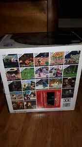 Game cube London Ontario image 4