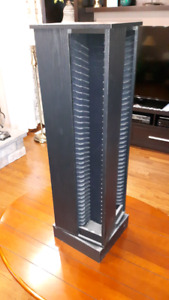 CD tower for sale $10.00 OBO