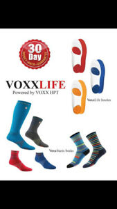 Fit Feet For Life-  Give the gift of Wellness this year