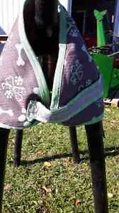 Large dog blanket Kawartha Lakes Peterborough Area image 3
