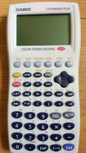 Graphing Calculators for SALE!!!