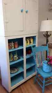 Lots of Beautiful Painted Furniture @ Vintage Finds Peterborough Peterborough Area image 2