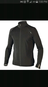 Endura Roubiex long sleeve jersey Size Large