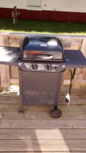 Small BBQ for sale