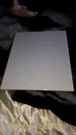 SALE...BRAND NEW BOX CERAMIC WALL TILES