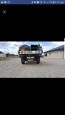 K Series Stirling GT Burra Queanbeyan Area image 2