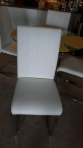 Dining Room/Kitchen Chairs