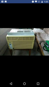 CHEAP AIR CONDITIONERS!!