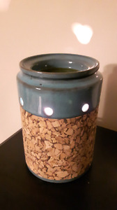 2 for 1 Scentsy Warmers