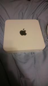 Apple Time Capsule 2TB