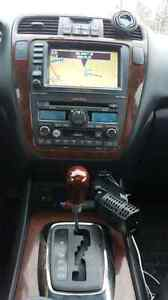MINT 2004 ACURA MDX FULLY PIMPED W/ TECK PACKAGE
