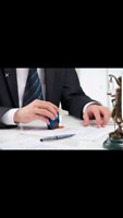 NOTARY PUBLIC LAWYER - $9.99