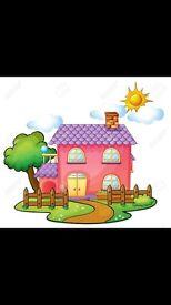 3 bed house, Margaret street, Heywood