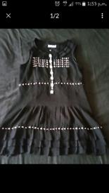 Monsoon Fusion tunic/dress