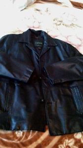 Danier Lather Jacket for Womens Kitchener / Waterloo Kitchener Area image 1