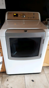 Maytag Bravo XL Dryer