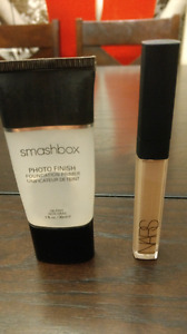 Smashbox Makeup Primer