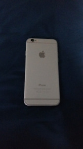 Iphone 6 (pending pick up)