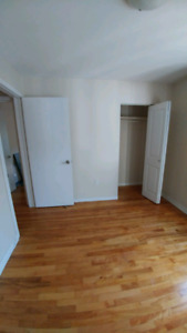 Room for rent * ASAP * West end Halifax *