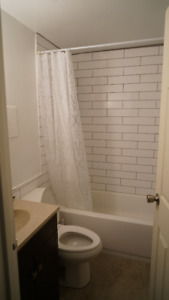 1 Bed, 2 Bed, 3 Bed Available in Stoney Creek