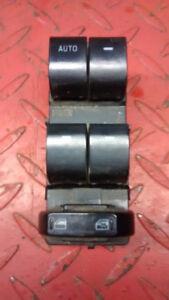 2008-2012 FORD ESCAPE COMMANDE DE VITRE 8LT8-14540-ACW