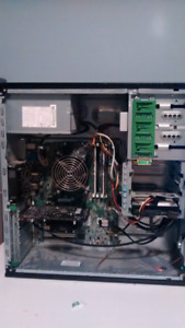 GAMING COMPUTER /GAMING PC Great condition