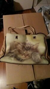 hand bags new