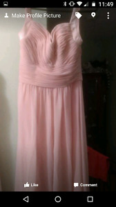 Formal gown for sale