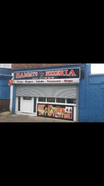 Pizza Shop Excellent Business Opportunity In Middlesbrough In Middlesbrough North Yorkshire Gumtree