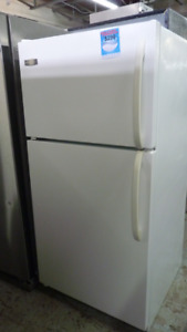 REFRIGERATEUR / FRIDGE BLANC / WHITE PLUSIERS MODELS  ET PRIX