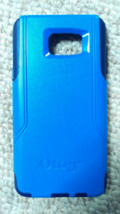 *Brand New* Otterbox Samsung Note 5 Cover/Case