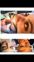 ★Summer sepcial★★$110 3D Volume lashes★Eyelash Extension★NW★