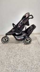 Phil & Ted's stroller for sell