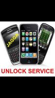 Phone unlocking service we unlock all kind cell