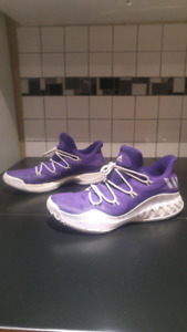 BEST OFFER / ADIDAS CRAZY EXPLOSIVES LOWS SIZE 13