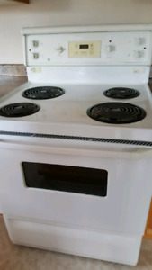all appliance for sale