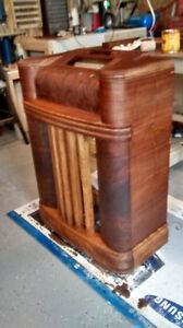 Offre de restauration ou construction de meuble sur mesure. Saguenay Saguenay-Lac-Saint-Jean image 6