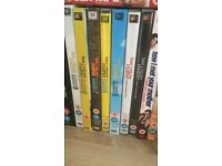 How I met your mother complete boxset