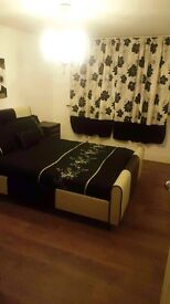 1 Bed Flat All Bills Included in Headington next to all the Hospitals, Brookes Uni, BMW
