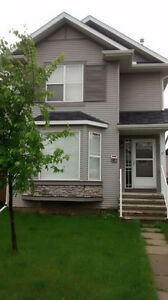 Family Home for Rent in Cranston SE Calgary