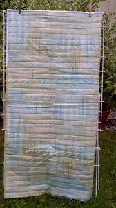 One of a Kind - Baby / Toddler Quilt London Ontario image 2