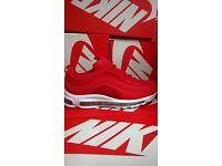 ⚡️🔦NIKE AIR MAX 97 New New Full Reflective⚡️🔦