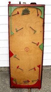ANTIQUE ESTATE AUCTION-THE DON BABB COLLECTION Kitchener / Waterloo Kitchener Area image 7