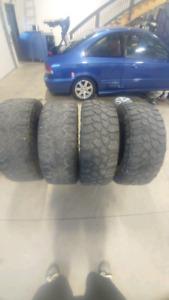 37x12.5x20 mickey thompson deegan 38 tires