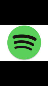 FREE SPOTIFY UPGRADE [OFFER ENDING SOON]