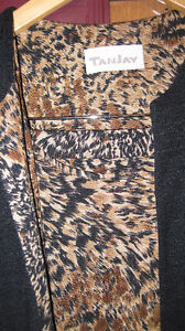 Ladies plus size clothing Cornwall Ontario image 9