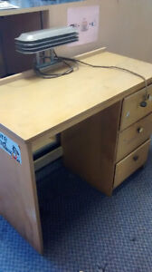 Desks at The Meetinghouse! Windsor Region Ontario image 7