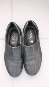 Ladies Ecco Shoes